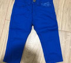 Pantalone Impidimpi