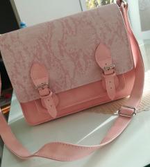 Roze tasna