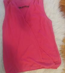 Orsay pink majica