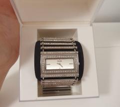 D&G original sat,skoro nov! Prelep,skupoceni!