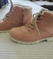 Pepperts duboke cipele vel.32