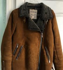 PULL&BEAR nova jakna