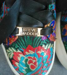 Steve Madden patike