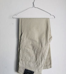 Hugo Boss Pantalone [VINTAGE]