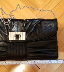 3 torbice za 400 dinara