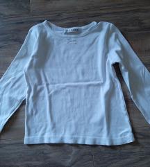 George 4- 5 godina pamucna majica