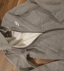 Nike duks original