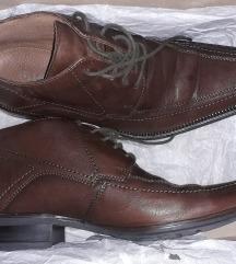 Vintage muške cipele