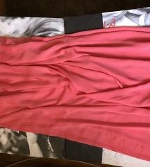 Original ZARA suknja na preklop