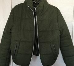 Puf jakna