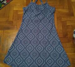 Novo, haljina vel S
