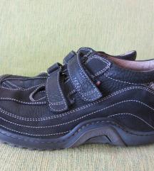 POLLINO kozne cipele 39/25