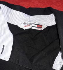 Tommy Hilfiger košuljica,original!