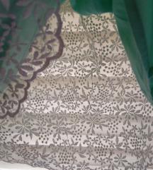 Prelepa suknja Zara