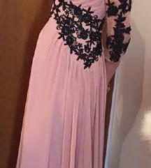 Svečana haljina