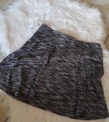 Savrsena suknjica kao nova m
