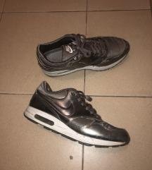 Original Nike, Air Max sive patike