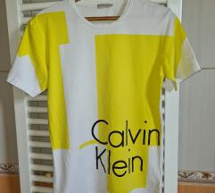 Calvin Klein muska majica original