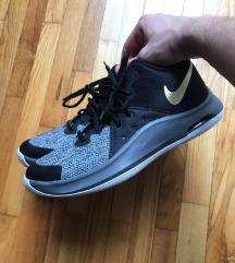 Nike AIR Versitile III original patike