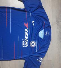Original Chelsea dres