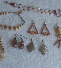 Hand made nakit-rucno pravljen nakit-unikatan