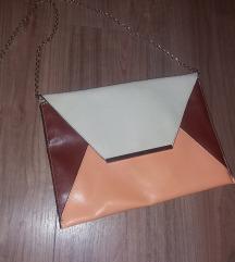 Slatka torba