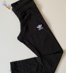 Duboke Adidas helanke NOVO