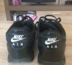 Ženske Nike patike kožne