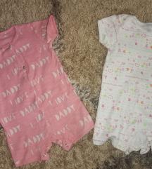 Next i Zara zeka za bebe devojčice