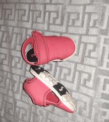 Sandalice