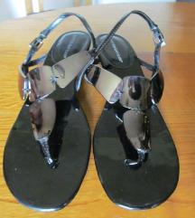Montego Bay Club Mirrored sandale , odlične!
