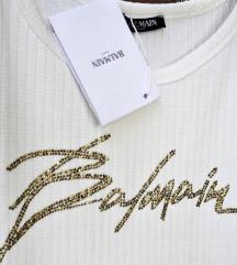 Balmain haljina crna i bela‼️60€‼️S-XL