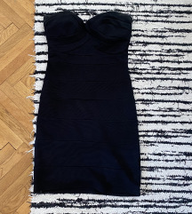 Nova Tally Weijl haljina