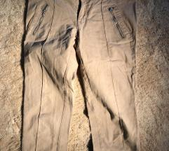 Boss pantalone