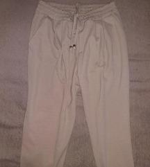 👖👖Nove pantalone 👖👖