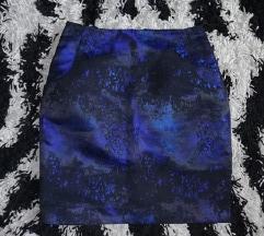 H&M nova suknjica