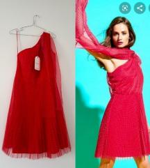 Rinascimento haljina Novo original