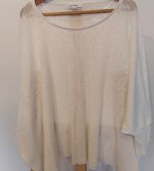 Zara W&B Collection bluza
