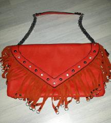 Nova crvena torba SNIZENA