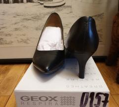 Geox salonke crne 37