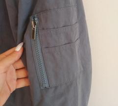 Nova jakna, vel.M