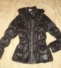 Zimska jakna vel.L