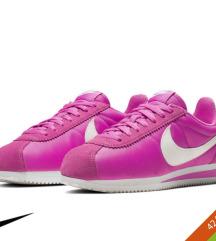 Nike patike corteze NOVO 39