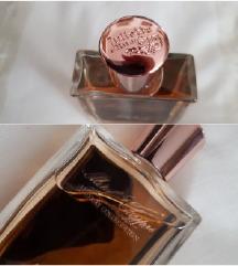 Juliette has a Gun Metal Chypre parfem, original