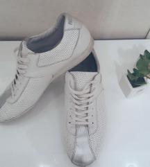 Pascal morabito cipele - patike