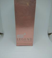 MONT BLANC Legend, 75 ml, edp