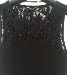Guess haljina novo 1700