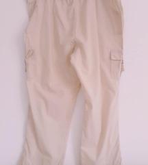 Pantalone Janina 54 Novo