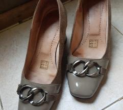 Stefano primo cipele