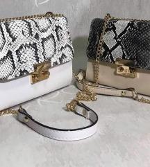 Nova kolekcija torbica